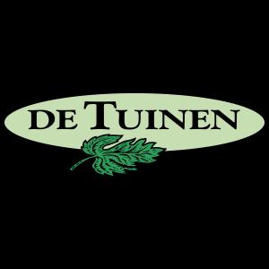 de-tuinen-logo-png-transparent
