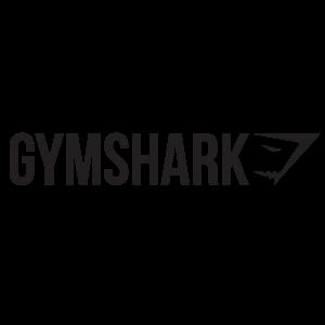 gymshark-logo